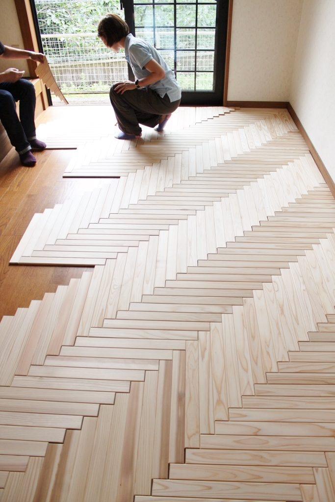herringbone_diy3